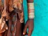 Hamar-Ethiópia-women