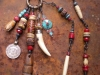 amulet-necklace-tibet