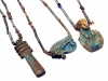 bead-necklaces-1-djed-pillar-1-heart-of-osiris-1-eye-of-horus-amulet