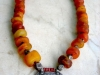 berber-necklace-with-qabbalah