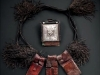 leather-amulet-necklace-from-the-tuareg-people-of-the-hoggar-in-algeria