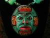 native-american-necklace-moon-mask-pendant