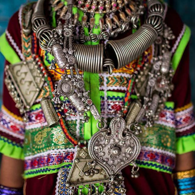 02-africa-etiopia