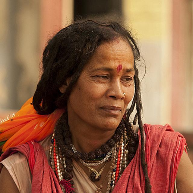 02shiva-kovetoje-nepal