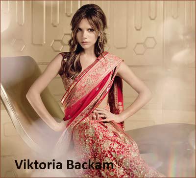 viktoria-backam