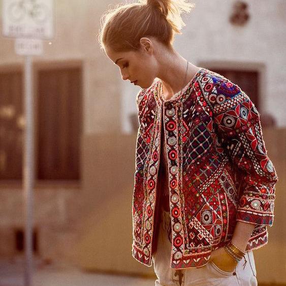 banjara-fashion