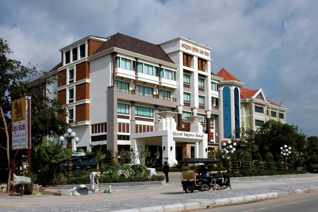 03 hotel