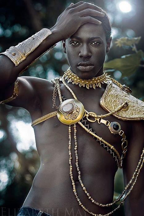 egy kis afrika11