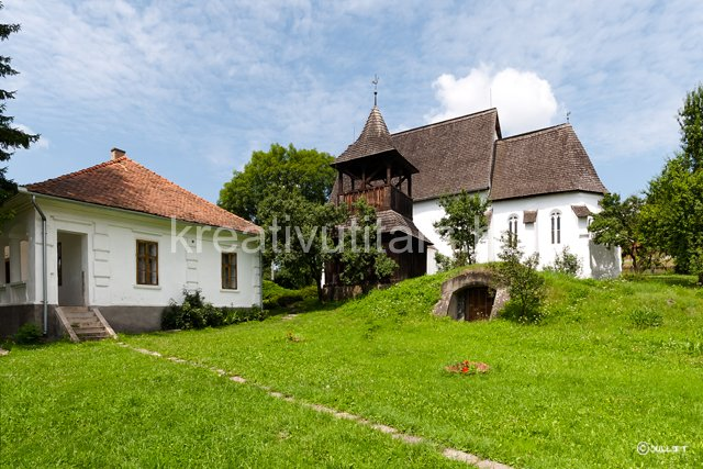 ancient-reformed-church-in-hungary