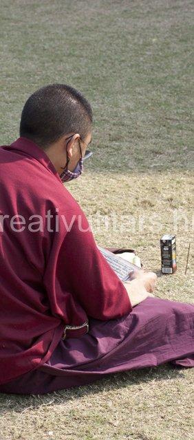 budd-szerzetes-web