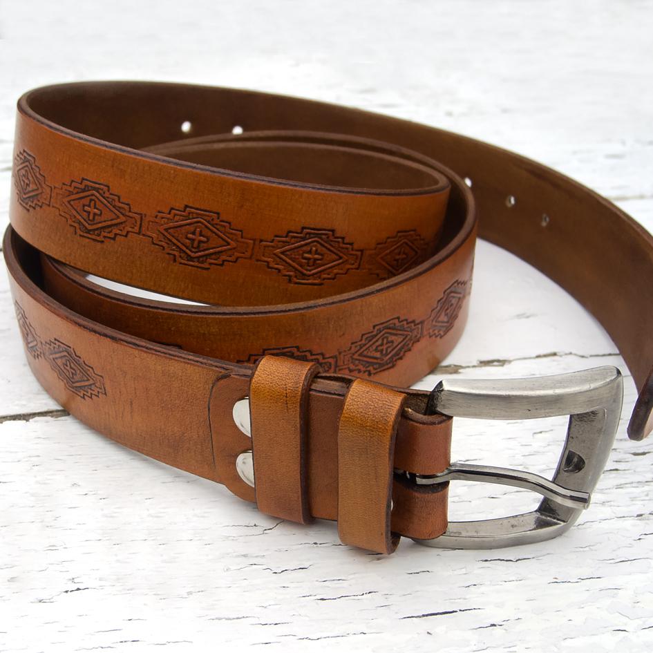saddle tan mexico3
