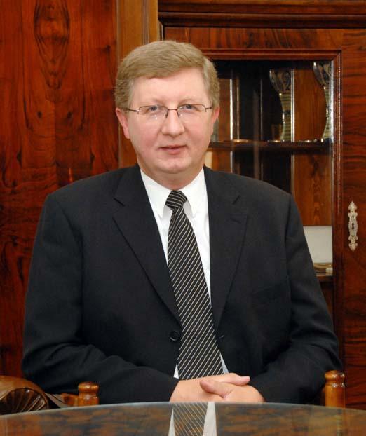 dr. Fekete Károly