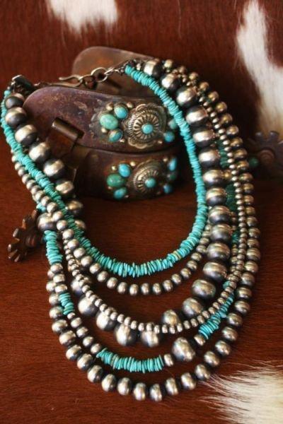 native American craftsmanship... bennszulott amerikai m,kivitelezes