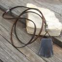 Gyógyító ékszerek, Amulett nyaklánc, Spirituális nyaklánc férfiaknak és nőknek